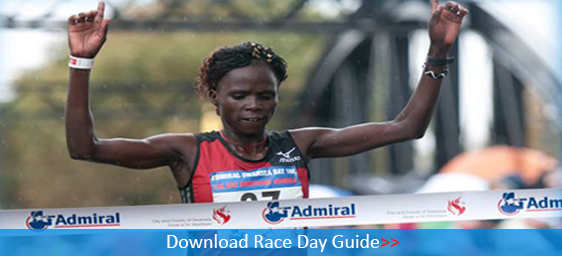 10lk-download-race-day-guide-2