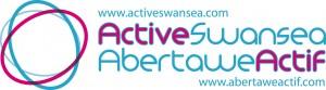 ActiveSwansea