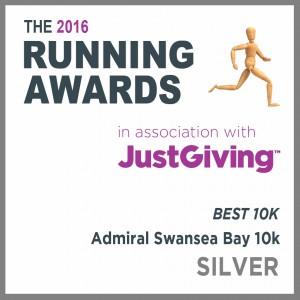 Best 10K Silver
