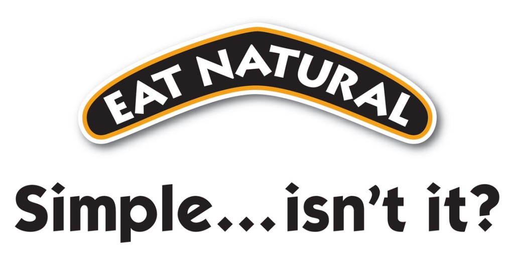 Eat-Natural-logo-(on-white)
