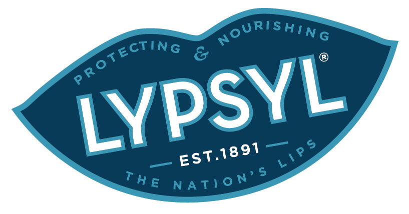 Lypsyl Master Logos_UP