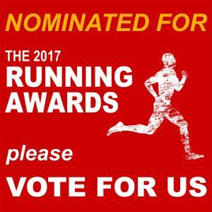 running-awards-2016