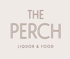 The Perch Logo