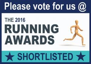 shortlisted-running-awards