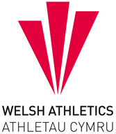 welsh-athletics-logo
