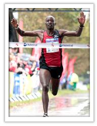 2012 10k winner