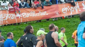 Swansea Bay 10k race guide and FAQs