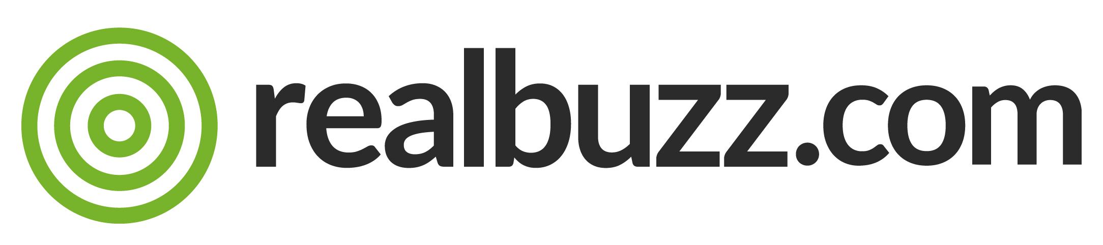 Realbuzz.com