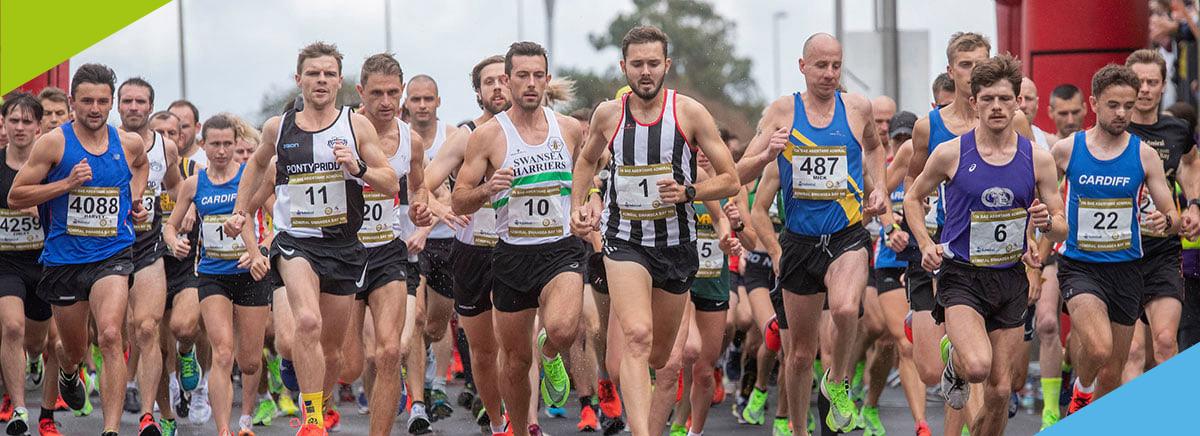 10k Race